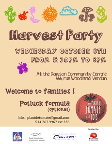 harvest-party-poster-print