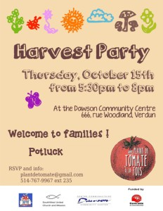 harvest-party-poster-web-2015