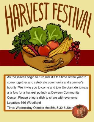 harvest-festival-2016-english